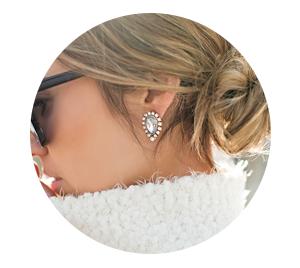 profile-picture2
