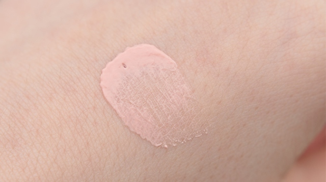 benefit_that_gal_review04_zps0315c628
