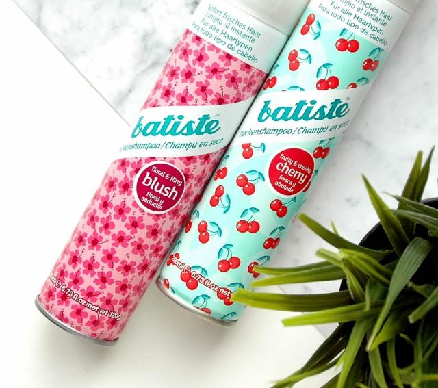 batiste02 (1 von 1)